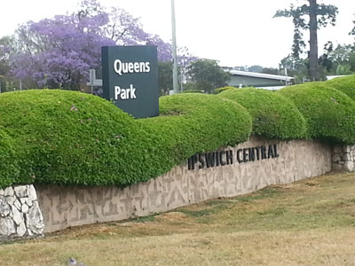 Carpet Cleaning Ipswich Qld Carpet Cleaning Ipswich Qld
