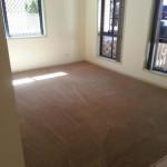 Ipswich carpet cleaning