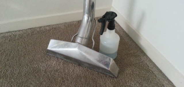 Carpet Cleaning Spotters